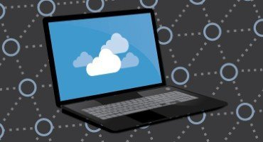 Third of cloud spending 'wasted', study finds