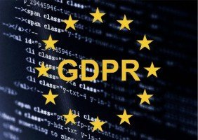 Majority of UK firms 'failing in breach reporting' prior to GDPR