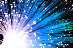 UK full fibre rollout passes 2m premises
