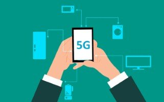 Outlook for 5G takeup 'positive', report finds