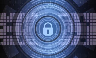 UK faces growing cyber threat to critical infrastructure