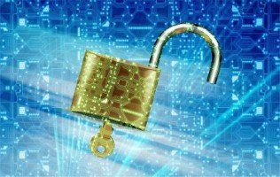 More than 6 in 10 IT pros 'experience serious data breaches'