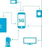 Busting the 'myths' of 5G