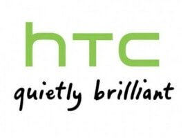HTC ends hiatus with 2 new handsets