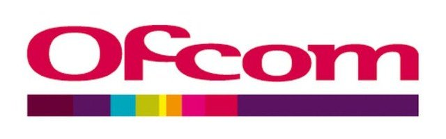 Ofcom aiming to open up 5G market to new entrants