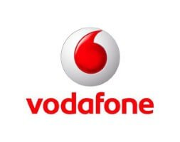 Vodafone to switch off its 3G network