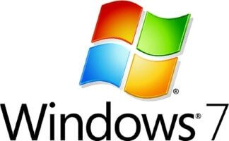 Users of older Windows software warned of security risks