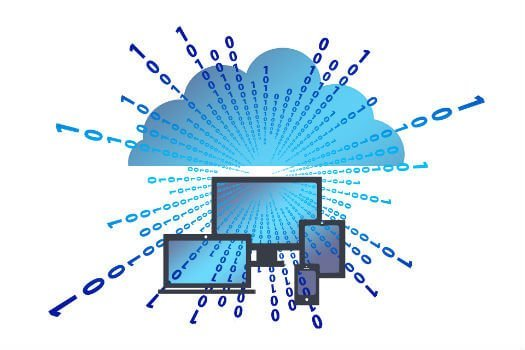 Cloud security 'not keeping up with adoption'