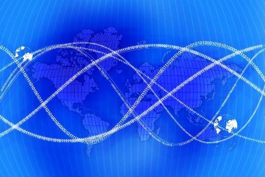 UK full fibre coverage up to 8%, Ofcom reveals
