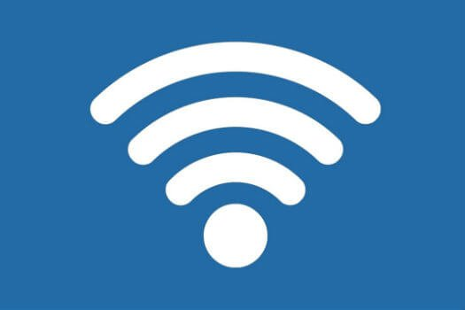 Ofcom to open up airwaves to support easier wireless access