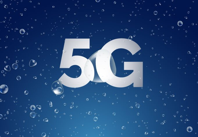 5G 02 Featured Image