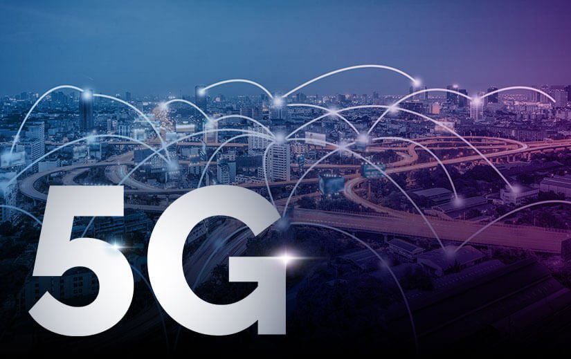 5G Securing the Next Generation of Mobile Services