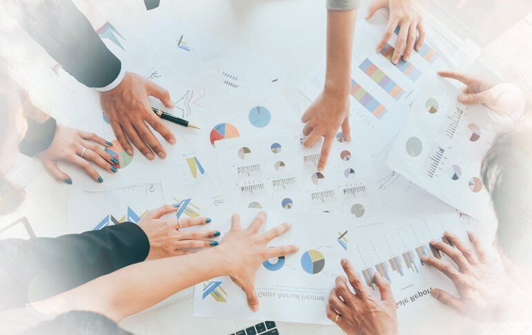 How to improve collaboration in a flexible workplace