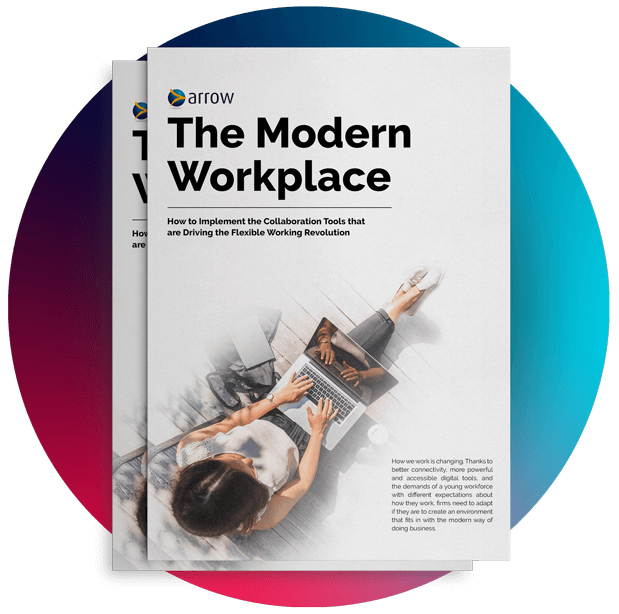 Flexible Workplace White Paper