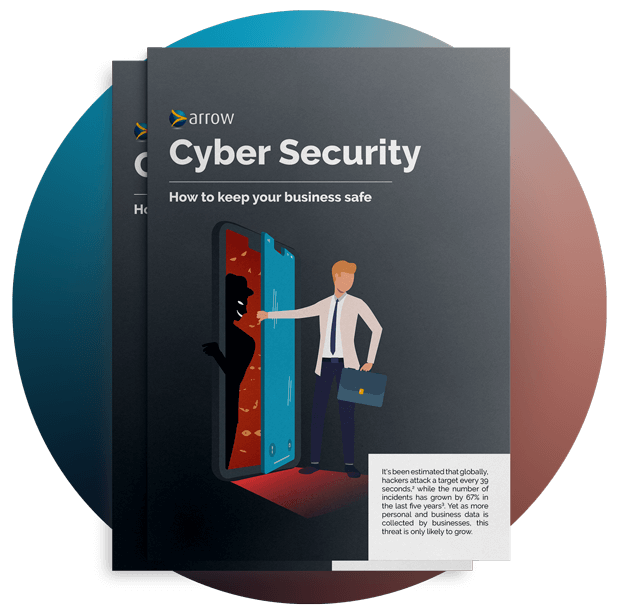Cyber Security WhitePaper
