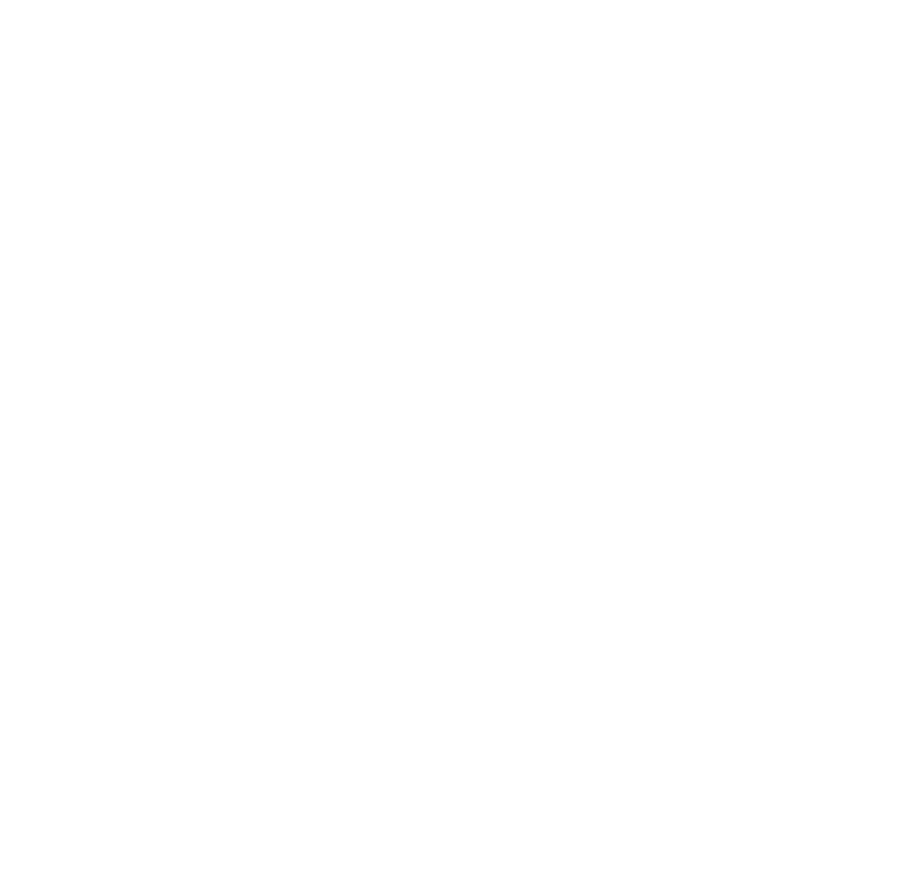 o2 business mobile