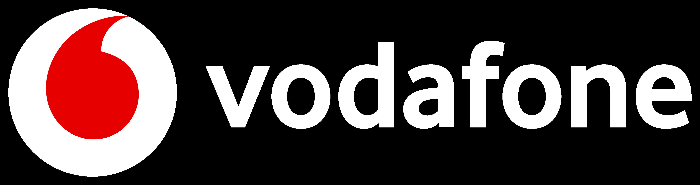 vodafone business mobile tariffs