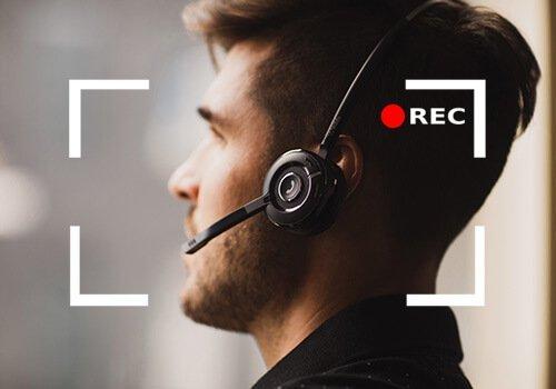 swift call recording gdpr compliance