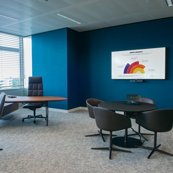 Meeting-Room-picture